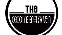 Help fund Chef Matthew Baldridge's brick and mortar concept The Conserva