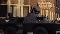 1967 Detroit uprising to get its Hollywood close-up