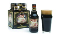 Founders   Dirty Bastard Scotch Ale   8.5% ABV