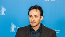 John Cusack to visit Detroit for 'Grosse Pointe Blank' screening at Freep Film Festival