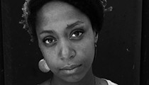 Kumbuka: a literary celebration of black history