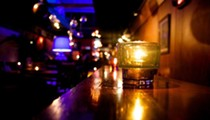 Whisky Parlor adds 'cocktail hour' specials, cocktail classes