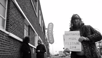 Get ready for Hamtramck Music Festival 2016