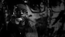 February singles roundup: six great new Detroit hip-hop tracks