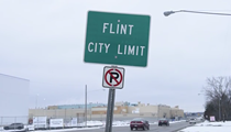 ACLU documentary tells Flint story from the beginning