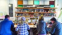 How Detroit's food scene earned the national spotlight