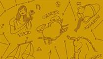 Horoscopes (March 11-17)