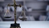 AG Dana Nessel sends cease and desist letter to Menards after complaints of price-gouging