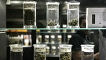 Michigan dispensaries urge Gov. Whitmer to classify marijuana as 'essential' to avoid a shutdown due to coronavirus