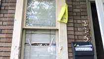 Wayne County's moratorium on tax foreclosures causes collateral damage to some of Detroit's most vulnerable