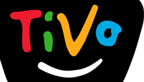 Rovi/ All Music Guide in talks to merge with TiVo