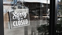 1 in 3 metro Michigan restaurants could close due to coronavirus