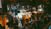 Grosse Pointe bar Whiskey Six inaugurates new music series