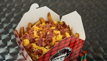 Canadian chain Smoke's Poutinerie to cross border into Michigan