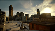 Watch the new 'soulful' Detroit Pure Michigan ad