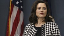 Whitmer defends stay-at-home order as coronavirus deaths continue to decline in Michigan