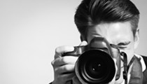 We want you: Metro Times is looking for an event photography intern