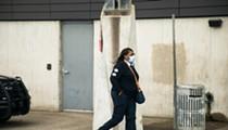 Detroit tops 1,000 coronavirus deaths, surpasses New York City in fatalities per capita