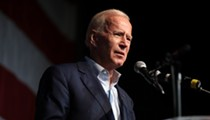 With all allegations, people will believe what they want to believe. Biden's are no different.