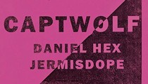 Local hip-hop faves Captwolf play Third Man in late June