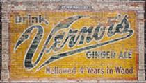 15 vintage recipes to help you celebrate Vernor's 150th birthday
