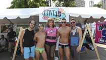 The MT Guide to Motor City Pride