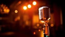 A guide to spoken word open mic nights in metro Detroit