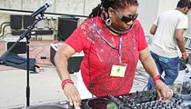 DIME's 'Mix Sessions 101' give pro DJ lessons from famed instructor