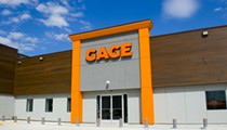 Gage Cannabis Co. is expanding to Lansing