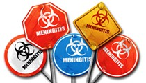 Oakland County on alert after fatal meningitis case in Rochester Hills