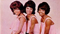 Motown legend Martha Reeves is turning 75 and you can help her celebrate