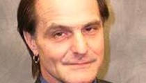 Michigan LGBTQ activist Jeffrey Montgomery dies at 63