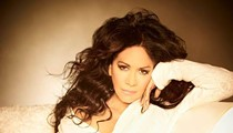 Sheila E brings Prince tribute to Chene Park