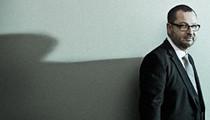 Lars von Trier wants to film a horror movie in Detroit