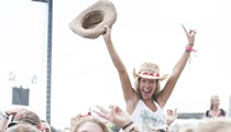 Faster Horses Country Music Festival officially postponed to 2021 with original lineup