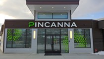 Pincanna opens medical and adult-use cannabis store in Kalkaska