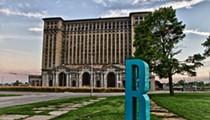 Event invites locals to 'reimagine' Roosevelt Park