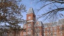 See which Michigan colleges are named 'Worst Campuses for LGBTQ Youth'
