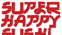 SuperHappySushi launches inside MOCAD... And more restaurant openings