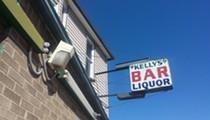 Boboville Brunch coming to Kelly's Bar in Hamtramck