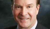 Bill Schuette issues major ruling on Detroit schools, doesn't mention the thousands he's accepted from pro-charter DeVos family 