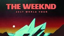 The Weeknd to perform at the Palace in May
