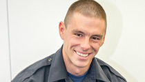You can donate money to fallen WSU Officer Colin Rose