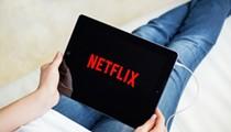 """Binge watchers rejoice! Netflix adds """"Download & Go"""" feature to mobile apps"""