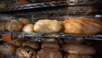 Avalon bakery continues expansion with DTW offerings and more