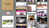 Obscura Land creates a subscription-based model for printing photography books