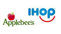 Detroit is getting the IHOP/Applebee's combo it didn't even know it needed