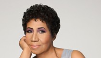 This day in history: Aretha Franklin inducted into Rock and Roll Hall of Fame