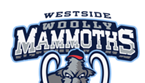 Woolly Mammoths reappear for 2017 independent league season