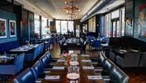 Detroit Restaurant Week to return next month